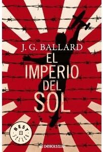 Ballard unmundoparacurra
