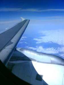Ala-de-avión-en-unmundopara