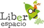 Liberespacio logo