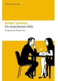 Un matrimonio feliz unmundoparacurra