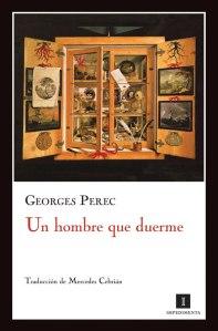 Georges Perec unmundoparacurra