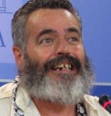 Sanchez Gordillo unmundoparacurra