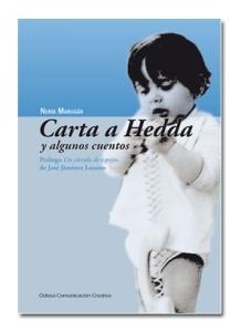 Carta a Hedda y otros cuentos