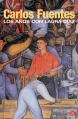 los años con Laura Diaz unmundoparacurra