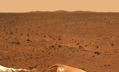 Marte unmundoparacurra