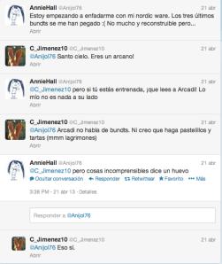 Captura de pantalla 2013-05-22 a la(s) 20.04.14