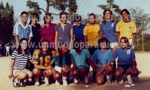 Guapetonas-FC-unmundoparacurra