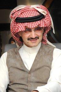 Prince-Alwaleed-bin-Talal
