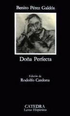 do_a_perfecta