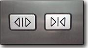 boton_ascensor unmundoparacurra