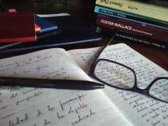 Literarsis---6