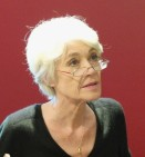 Françoise_Hardy_2012_c