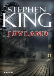 Joyland unmundoparacurra
