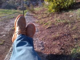 Relax poblachón