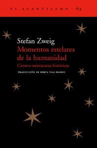 momentos-estelares-de-la-humanidad