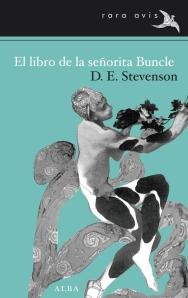 el-libro-de-la-senorita-buncle unmundoparacurra