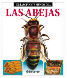 Las abejas de MªAngels Juivert