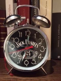 Reloj JD unmundoparacurra