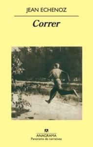 Correr, de Jean Echenoz