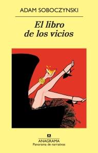 El libro de los vicios