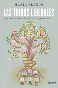 C_Las tribus liberales.indd