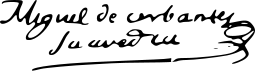 255px-Miguel_de_Cervantes_signature.svg