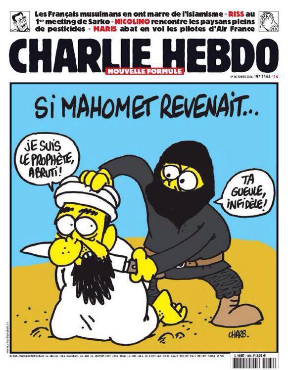 Charlie hebdo.jpg-large