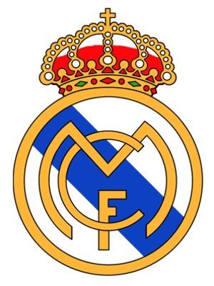 escudo-futbol-madrid
