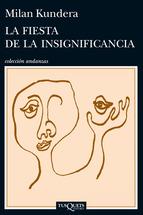 AND837 LA FIESTA DE LA INSIGNIFICANCIA.qxd:AND676 GUERRA EN LA F