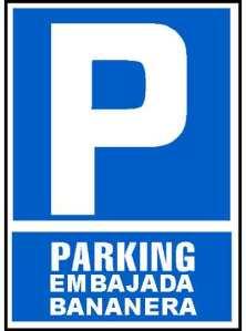 EMBAJADA-BANANERA