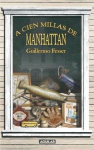 A cien millas de Manhattan