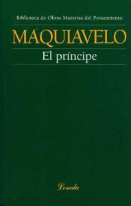 el_principe
