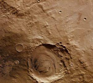 crater-schiaparelli