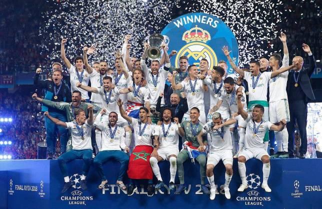15 Champions.jpg
