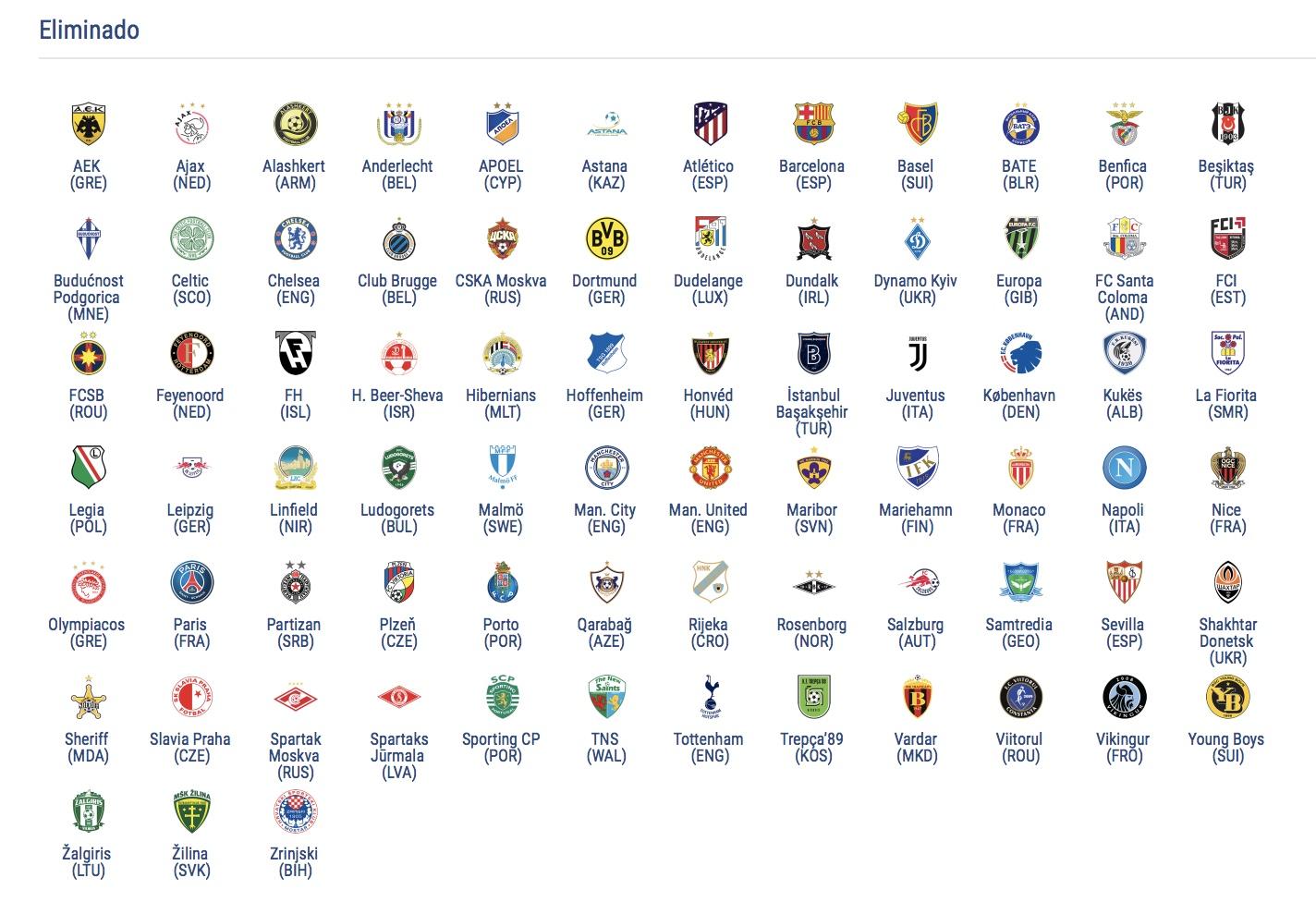 Clubs eliminados UCL 18.jpeg