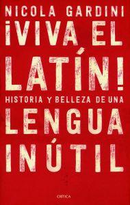 portada_viva-el-latin_nicola-gardini_201708031456